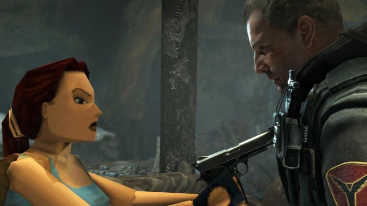 Edition-Rise-of-the-Tomb-Raider-20-Year-Celebration-datée-sur-PS4-tout-sur-son-contenu-5.jpg