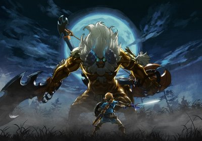 the-legend-of-zelda-breath-of-the-wild-13-06-2017-les-preuves-lgendaires-art_0190000000866002