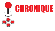 Chronique du Geek 1 1920x1080.png